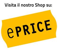 MediatechShop ePrice negozio