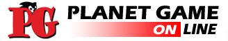 contatti-planetgame-online